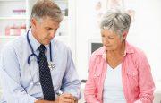 Menopause Identity Crisis