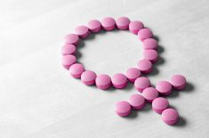 Is Hormone Therapy Right for Me?