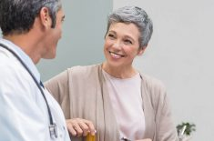 Tips for Talking to Your Doctor About Menopause
