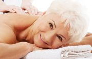 Massage for Menopause