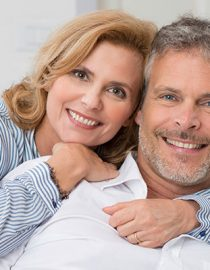 Advances in Menopause and Fertility