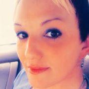 My Story: Chelle Martz