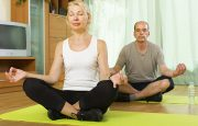 Meditation for Menopause