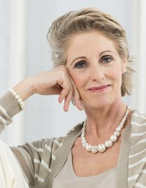 Menopause After a Hysterectomy