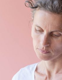 Managing the Physical and Emotional Aspects of Menopause