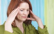 Managing Migraines and Menopause
