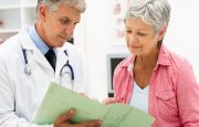 Why Am I Bleeding After Menopause?