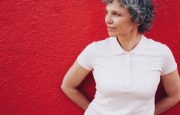 What Does Menopause Feel Like?