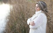 Psychological Effects of Menopause