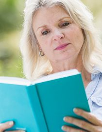 5 Books About Menopause You Should Read