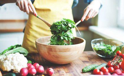 Estrogen Rich Foods For Menopause 18 Best Foods For Menopause