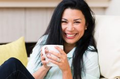 When Does Menopause Start Exactly?
