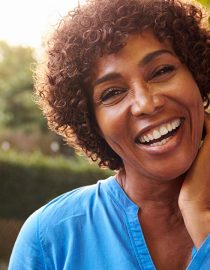 What Happens to Your Hormones During Menopause?